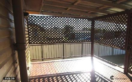 Property photo of 17 Etty Street Dalby QLD 4405