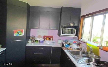 Property photo of 43 Cooper Street Ingham QLD 4850