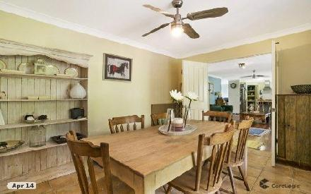 Property photo of 78 Church Road Bellbowrie QLD 4070