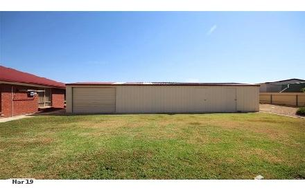 Property photo of 13 Male Road Mannum SA 5238