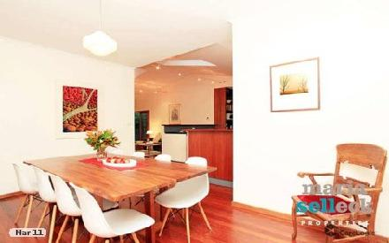 Property photo of 4 Ebden Street Ainslie ACT 2602