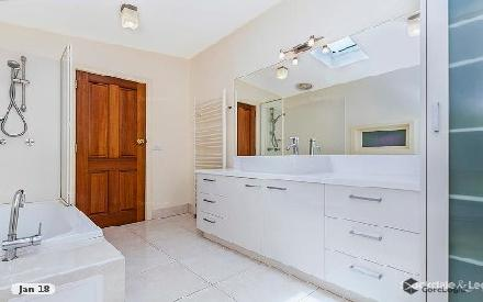 Property photo of 63 Henna Street Warrnambool VIC 3280