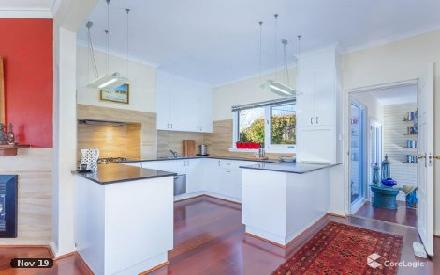 Property photo of 91 Ebden Street Ainslie ACT 2602