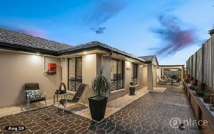 Property photo of 6 Meadowbank Court Calamvale QLD 4116