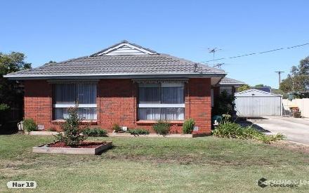 Property photo of 160 Gisborne Road Darley VIC 3340