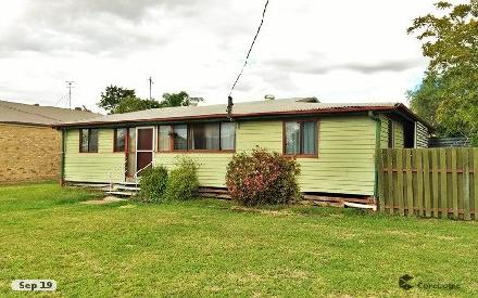 Property photo of 7 Cunningham Street Monto QLD 4630