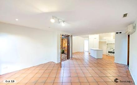 Property photo of 41A Duffy Street Ainslie ACT 2602