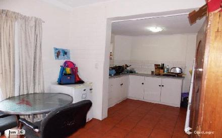 Property photo of 76/111 Bloomfield Street Gillen NT 0870