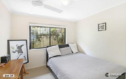 Property photo of 2/1 Gallows Place Palmwoods QLD 4555