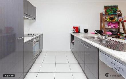 Property photo of 78 Ormskirk Street Calamvale QLD 4116