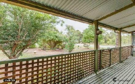 23 Adonis Street Mundijong WA 6123 Sold Prices and Statistics