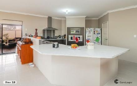 Property photo of 15 Murdoch Way Abbey WA 6280