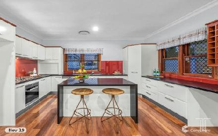 Property photo of 35 Carville Street Annerley QLD 4103