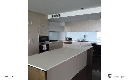 Property photo of 217/130 Esplanade Darwin City NT 0800