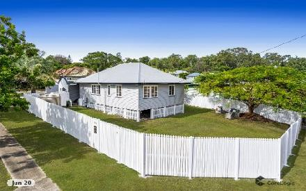 Property photo of 70 Summerville Street Carina Heights QLD 4152