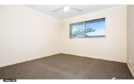 Property photo of 48/110 Orchard Road Richlands QLD 4077