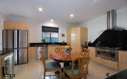 Property Photo Of 26 Badgery Avenue Homebush NSW 2140