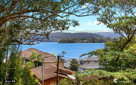 Property photo of 258 Avoca Drive Green Point NSW 2251