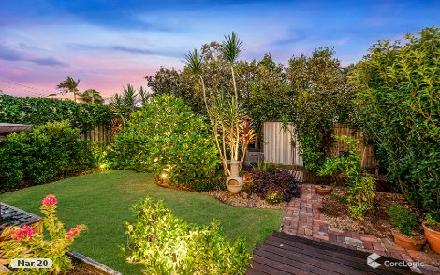Property photo of 9 Tyler Street Northgate QLD 4013