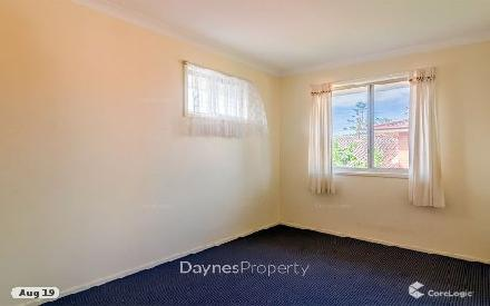 Property photo of 6 Bexhill Street Acacia Ridge QLD 4110