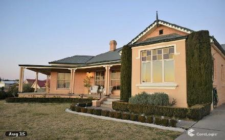 Property photo of 10 Country Way Abercrombie NSW 2795