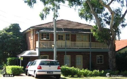 Property photo of 68 Wharf Road Gladesville NSW 2111