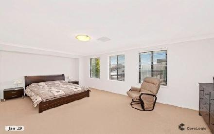 Property photo of 15 Martens Place Abbotsbury NSW 2176