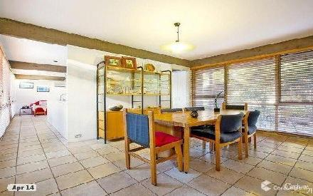 Property photo of 9 Ilford Place Abbotsbury NSW 2176