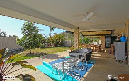 Property photo of 58 Titmarsh Circuit Fernvale QLD 4306