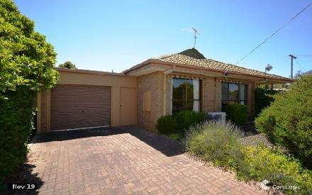Property photo of 9 Woods Street Stawell VIC 3380