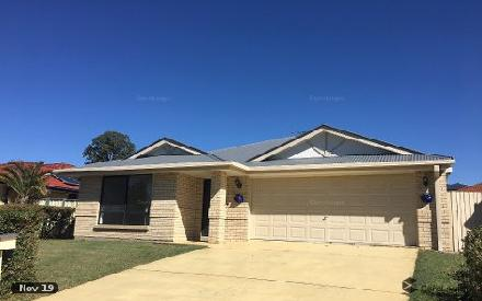 Property photo of 5 Selkirk Close Oxley QLD 4075