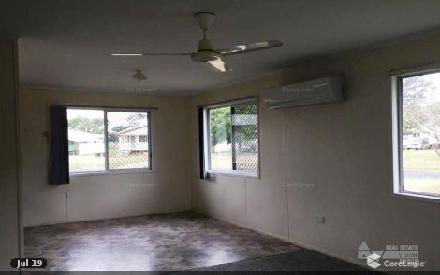 Property photo of 33 Myall Street Blackwater QLD 4717