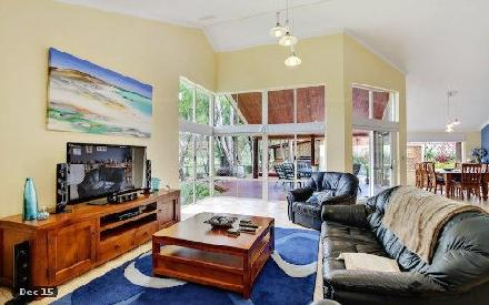 Property photo of 9 Lincoln Street Abbey WA 6280