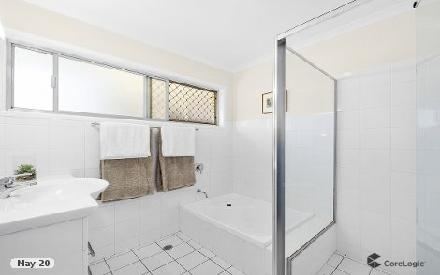 Property photo of 9 Bunny Street Everton Park QLD 4053
