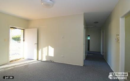 Property photo of 23 Francis Street Clermont QLD 4721