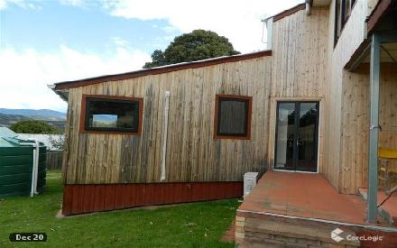 Property photo of 12 Dwyers Road Port Huon TAS 7116