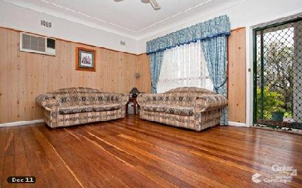 Property photo of 38 Christine Crescent Lalor Park NSW 2147