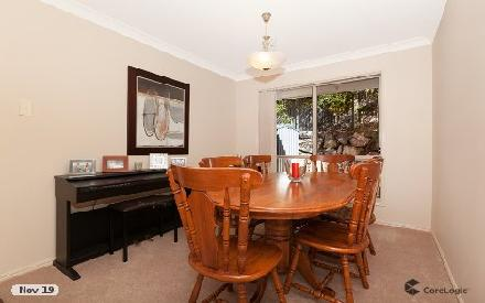 Property photo of 34 Church Road Bellbowrie QLD 4070