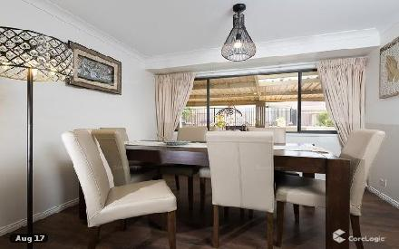 Property photo of 23 Dalbertis Street Abbotsbury NSW 2176