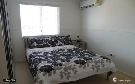 Property photo of 25 Reynolds Street Nebo QLD 4742