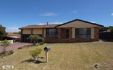 Property photo of 14 McLeod Street Aberdeen NSW 2336