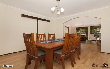 Property photo of 3 Anchusa Street Bellbowrie QLD 4070