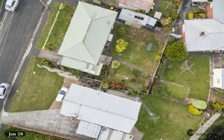 Property photo of 3 Barwon Place Glenorchy TAS 7010