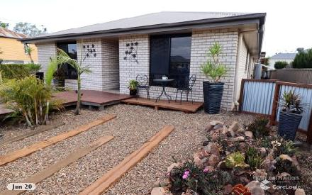 Property photo of 12 Wallace Street Dalby QLD 4405