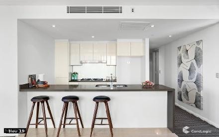 Property photo of 2313/20 Gadigal Avenue Zetland NSW 2017