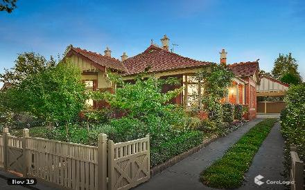 Property photo of 42 Rockley Road South Yarra VIC 3141
