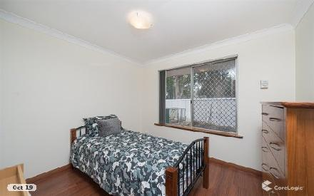Property photo of 15 Reach Place Huntingdale WA 6110
