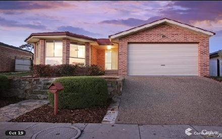 Property photo of 74 Buckingham Street Amaroo ACT 2914