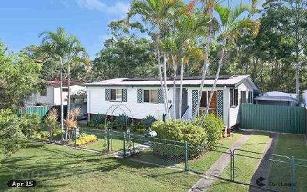 Property photo of 10 Patricia Avenue Woodridge QLD 4114