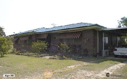 Property photo of 110-122 Rocky Passage Road Redland Bay QLD 4165